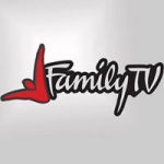 https://familymedia.tv