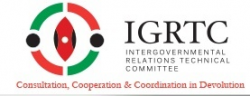Intergovernmental Relation Technical Committee