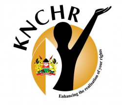 Kenya National Commission on  Human Rights
