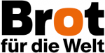 https://www.brot-fuer-die-welt.de/en/bread-for-the-world/