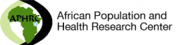 African Health and Population Research Centre (APHRC)