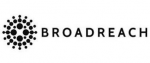 https://www.broadreachcorporation.com/