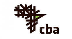 Commercial Bank of Africa
