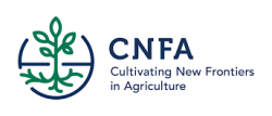 Cultivating New Frontiers in Agriculture (CNFA)