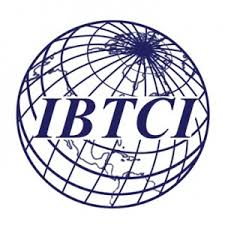 International Business &Technical Consultants, Inc (IBTCI)