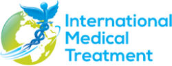 International Medical Treatment
