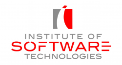 Institute of Software Technologies Limited