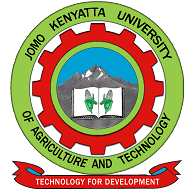 Jomo Kenyatta University Of Science and technology