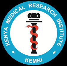 Kenya Medical Research Institute (KEMRI)