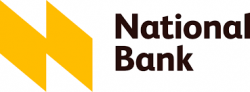 National Bank
