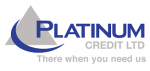 http://platinumcredit.co.ke/