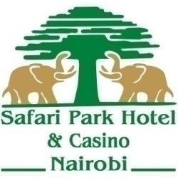 Safari park Hotel and Casino