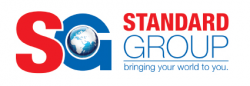 The Standard Group
