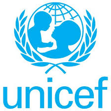 United Nations Children Fund (UNICEF)