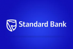http://www.standardbank.com/pages/StandardBankGroup/web/index.html