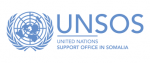 https://unsos.unmissions.org/